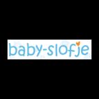 Babyslofje
