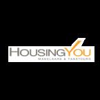 Housing You