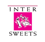 Intersweets