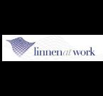 Linnen at Work