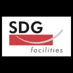 SDG facilities