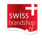 Swissbrandshop