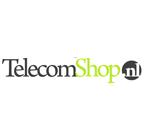 Telecomshop