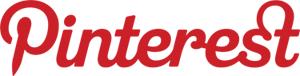 Pinterest_Logo4