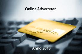 online-adverteren1