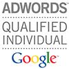 logo_qualified_ind_5001