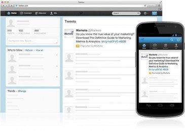 Uitgelichte Tweets