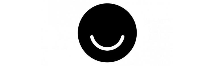 logo Ello