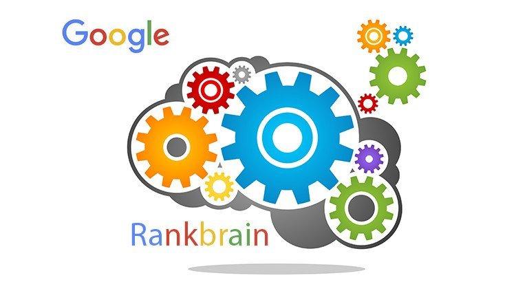 Google BrainRank