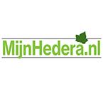 Mijn Hedera