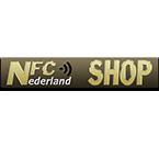 NFC Nederland