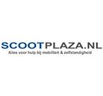Scootplaza